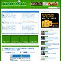 footballnet